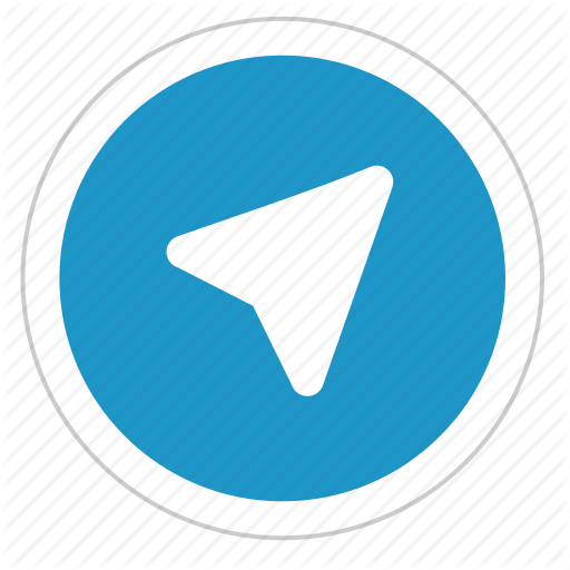 icon telegram 9.jpg
